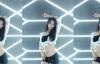 环星M喵小柒II跳舞直播录像2019-10-14-15