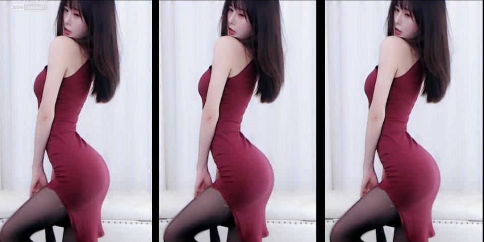 正恒YJ段公子电臀舞蹈直播2019-11-06-18